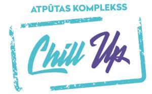 chilluo-logo-min