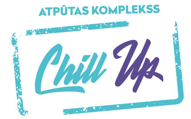 chillup-logo